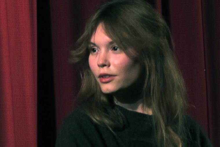 Agata Trzebuchowska getty images
