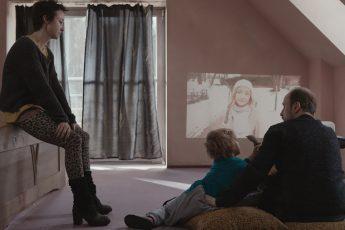Wojciech Wiszniewski's documentaries – East European Film Bulletin